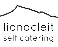LIONACLEIT SELF CATERING